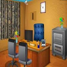 Free Online Escape The Room Games - crazy insane hospital escape game online in eightgames in this
