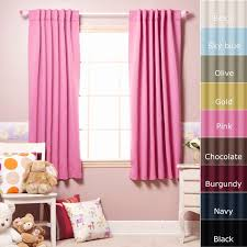Pale Pink Curtains Furniture Fabulous Pink Sheer Curtains Awesome Pale Pink