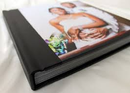 wedding album prices magazine cover flush mount wedding album prices start at 325