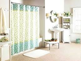 Better Home Interiors by Better Homes Curtains U2013 Teawing Co