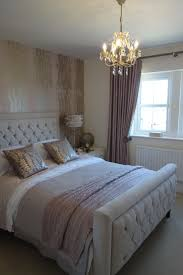 show home interior design uk home design and style