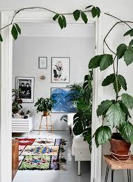 home interior book green home book by susanna vento books interiors and decoration