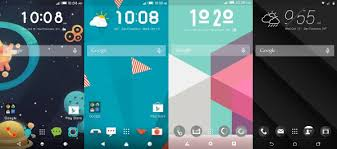htc themes update htc one m9 in depth review comparison to xperia the giffgaff