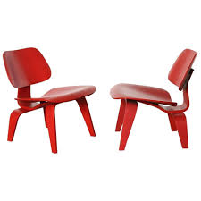 lcw chair eames molded plywood lounge chair high quality premium