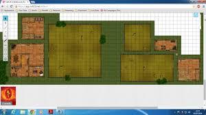Castle Green Floor Plan by Community Forums My Map It U0027s Sooooooooo Small Roll20 Online