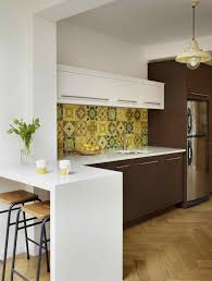small eat in kitchen ideas ideas for s idi design cabinet fabulous organizing cabinet small