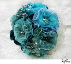 turquoise flowers the 25 best turquoise wedding flowers ideas on