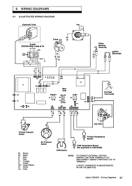 boiler wiring diagram for thermostat thoritsolutions