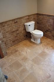 Backsplash Bathroom Ideas by 417 Best Tile Ideas Images On Pinterest Bathroom Ideas Home And