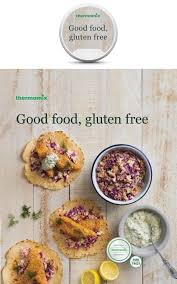 cuisine 100 fa ns thermomix cookbook chip packs thermomix