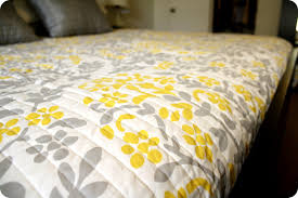16 gray and yellow bedding target yellow and grey bedding target gray and yellow bedding target