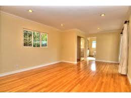 Floor Laminate Cost Wood Floor Vs Laminate U2013 Laferida Com
