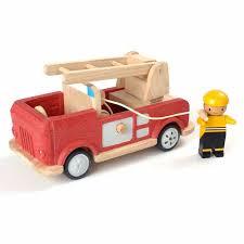 jeux range ta chambre camion de pompier jeu bois d hévéa http range ta chambre com