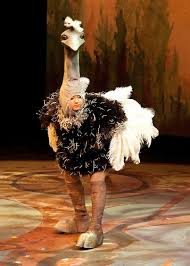 Fat Guy Halloween Costume Ideas 22 Ostrich Vulture Costume Ideas Images