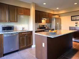 stunning ikea kitchen planner add sink on with hd resolution