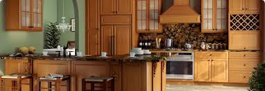 louisville cabinets and countertops louisville ky louisville cabinets and countertops 6200 hitt ln louisville ky