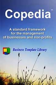 how to write policies and procedures copedia