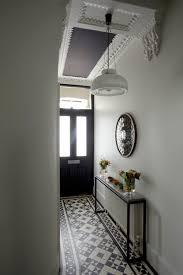 modern design victorian home amazing interior design ideas transforming your victorian home to