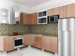 cheap kitchen sets furniture kitchen set for sale in bandung on
