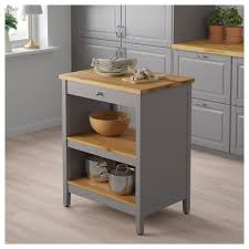 ikea kitchen cabinets on wheels best ikea kitchen furniture with storage popsugar home