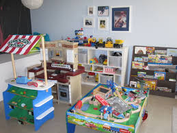 interior design fit for a kid