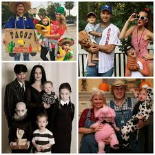 family costumes family costume ideas growing a jeweled family costume ideas