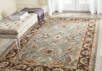 6x6 Area Rugs Picture 6 Of 50 6 X 6 Area Rugs Beautiful 6 X 6 Area Rugs