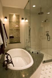 design my bathroom 2 on best 700 1373 home design ideas