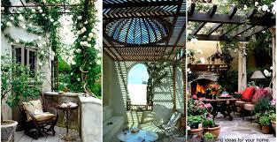patio u0026 pergola beautiful pergola design ideas with best outdoor