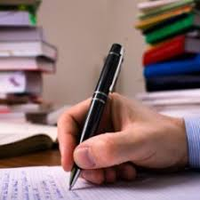 FAQ   Thesis And Dissertation Consulting Services   Essay And     Horizon Mechanical