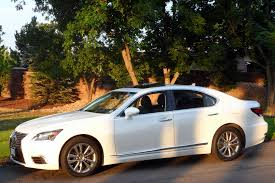 sedan 4 door 4 door sedan 2018 2019 car release and reviews