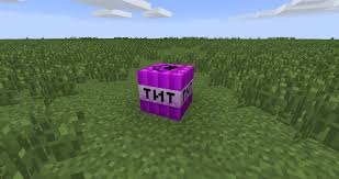 Minecraft Pumpkin Carving Mod by Add New Tnt Types With The Super Tnt Mod 1 7 2 1 7 10 Mods For