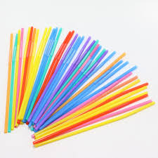 compare prices on drinking straw shopping buy low price