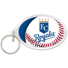 kc royals keyrings lanyards accessories u2013 mo sports authentics