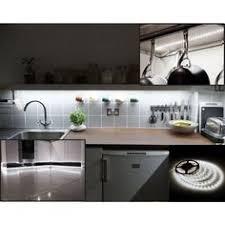 Led Strip Lights Kitchen by Led Tape Flexible Strip Lighting Led Tape Illuminates This