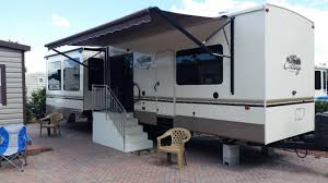 new or used travel trailer rvs for sale in florida rvtrader com