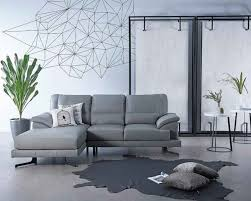 Fabric Sofa Singapore Lifestyle Furniture Store In Singapore Cellini