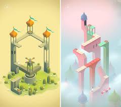 the 20 best ios games of 2014 macworld