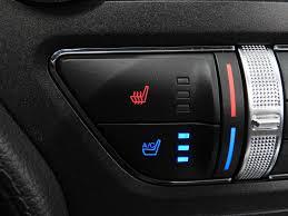 new 2017 ford mustang ecoboost premium convertible in mishawaka