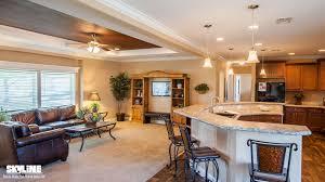 home decor dallas texas dallas texas manufactured homes and modular for sale chaparrel