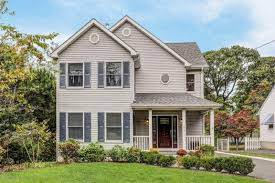 08742 homes for sale u0026 real estate point pleasant beach nj 08742