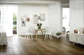 floor and decor jacksonville fl floor and decor jacksonville floor decor floor decor jacksonville