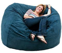 Cheap Oversized Bean Bag Chairs Exclusive Inspiration Oversized Bean Bag Chairs Home Design