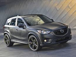 320x213px terrific mazda cx5 wallpapers download 61 1473410403