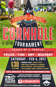 2016 kenworth calendar jupiter jubilee tournament south florida
