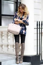 style ideas 20 style tips on how to wear kimono jackets gurl com gurl com
