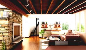 Kerala Home Design Tips by Pictures Kerala Home Design Interior The Latest Architectural