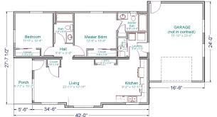 small ranch house floor plans small mobile home floor plans ideas photo gallery uber home