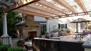 outdoor living spaces gordon eadie landscape design u2013 main line pa