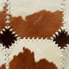 Cow Skin Rug Ikea Decor Cow Skin Rug Add Luxe Texture And Effortless Style To The